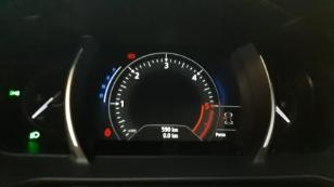 Foto 1 de Renault Talisman Sport Tourer dCi 130 Zen Energy 96 kW (130 CV)