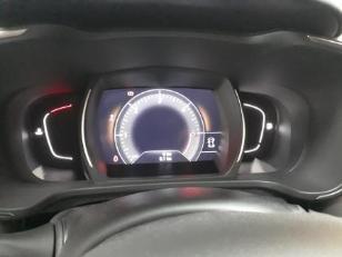 Foto 1 de Renault Kadjar Zen Energy dCi 96 kW (130 CV)