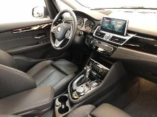 Foto 1 de BMW Serie 2 225xe iPerformance Active Tourer 165 kW (224 CV)