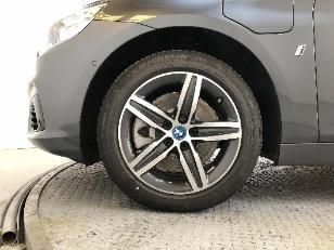 Foto 3 de BMW Serie 2 225xe iPerformance Active Tourer 165 kW (224 CV)