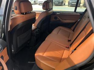 Foto 3 de BMW X5 xDrive35d 210kW (286CV)