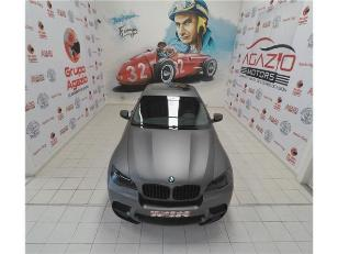 Foto 1 de BMW X6 xDrive35i 225kW (306CV)
