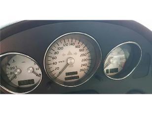 Foto 2 de Mercedes-Benz Clase SLK SLK 200 K Final Edition 120kW (163CV)
