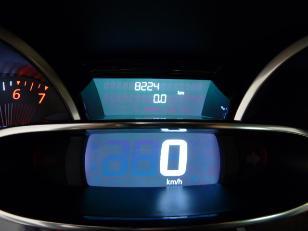Foto 1 de Renault Clio 1.2 16v Limited 55 kW (75 CV)