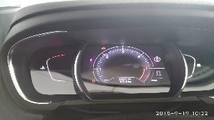 Foto 1 de Renault Scenic dCi 110 Zen Energy 81 kW (110 CV)
