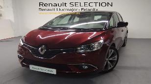 Renault Scenic TCe 130 Zen Energy 96 kW (130 CV)  de ocasion en Baleares