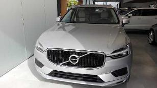 Foto 1 de Volvo XC60 2.0 D4 Momentum AWD 140 kW (190 CV)