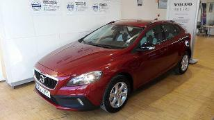Volvo V40 Cross Country 2.0 D2 Kinetic 88 kW (120 CV)  de ocasion en Cádiz