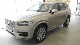 Foto 1 Volvo XC90 2.0 D5 Inscription AWD Auto 173 kW (235 CV)
