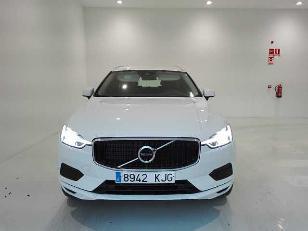 Volvo XC60 2.0 D4 Momentum AWD Aut. 140 kW (190 CV)  de ocasion en Cádiz