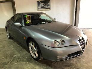 Foto 1 de Alfa Romeo Gtv 2.0 JTS