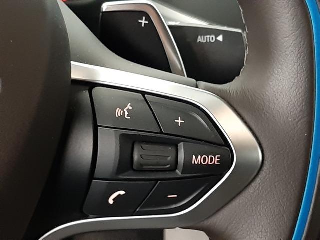 fotoG 20 del BMW i8 Coupe 275 kW (374 CV) 374cv Híbrido Electro/Gasolina del 2018 en Valencia