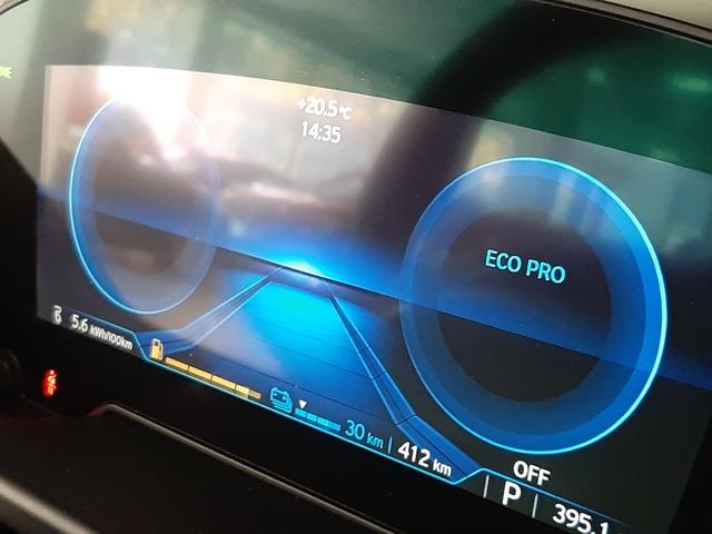 fotoG 22 del BMW i8 Coupe 275 kW (374 CV) 374cv Híbrido Electro/Gasolina del 2018 en Valencia