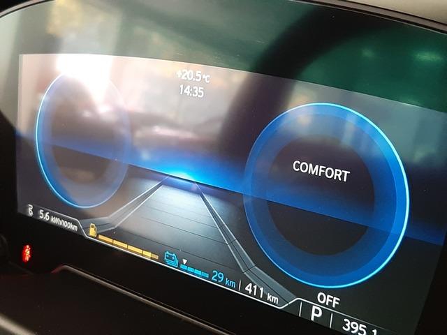 fotoG 23 del BMW i8 Coupe 275 kW (374 CV) 374cv Híbrido Electro/Gasolina del 2018 en Valencia
