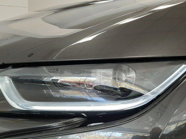 fotoG 33 del BMW i8 Coupe 275 kW (374 CV) 374cv Híbrido Electro/Gasolina del 2018 en Valencia
