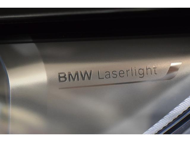 fotoG 47 del BMW i8 Coupe 275 kW (374 CV) 374cv Híbrido Electro/Gasolina del 2018 en Valencia