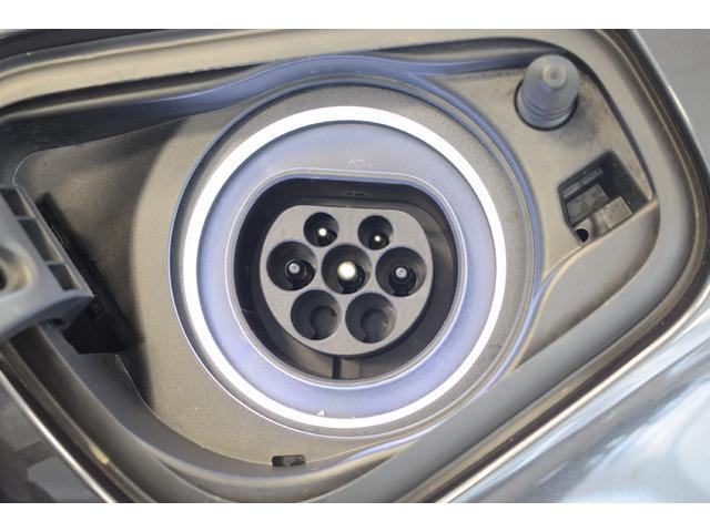 fotoG 48 del BMW i8 Coupe 275 kW (374 CV) 374cv Híbrido Electro/Gasolina del 2018 en Valencia
