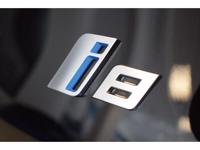 fotoG 49 del BMW i8 Coupe 275 kW (374 CV) 374cv Híbrido Electro/Gasolina del 2018 en Valencia