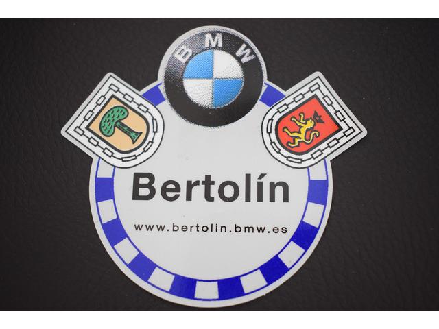 fotoG 51 del BMW i8 Coupe 275 kW (374 CV) 374cv Híbrido Electro/Gasolina del 2018 en Valencia