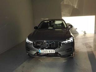 Volvo XC60 D3 Inscription 110 kW (150 CV)  de ocasion en Cádiz