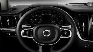 Foto 1 de Volvo V60 D3 Momentum 110 kW (150 CV)