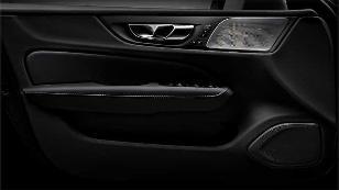 Foto 4 de Volvo V60 D3 Momentum 110 kW (150 CV)