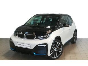 Foto 1 BMW i3 S 94ah 135 kW (184 CV)