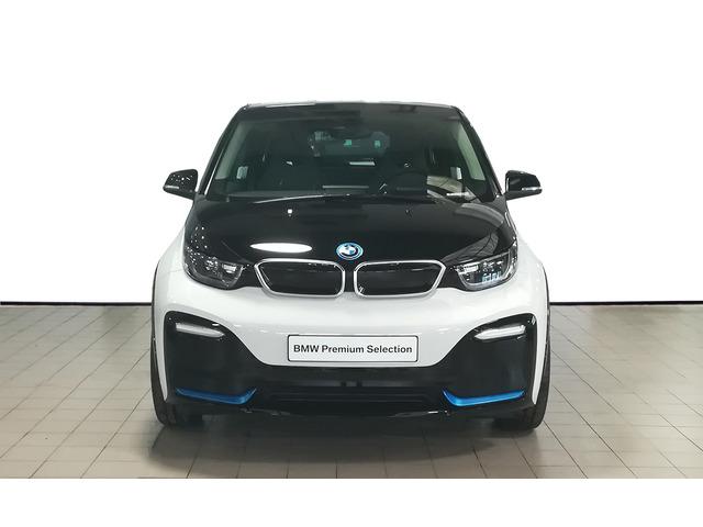 fotoG 1 del BMW i3 S 94ah 135 kW (184 CV) 184cv Eléctrico del 2019 en Asturias