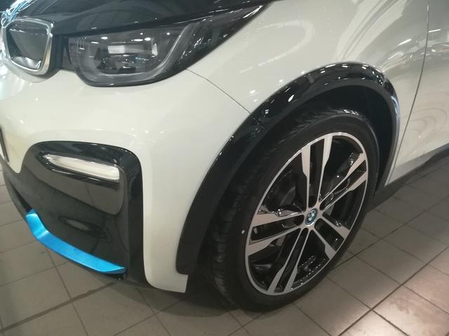 fotoG 5 del BMW i3 S 94ah 135 kW (184 CV) 184cv Eléctrico del 2019 en Asturias