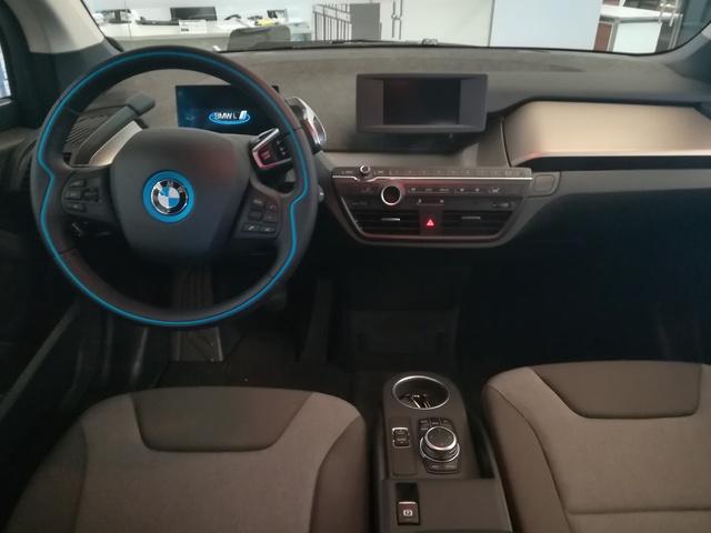 fotoG 6 del BMW i3 S 94ah 135 kW (184 CV) 184cv Eléctrico del 2019 en Asturias