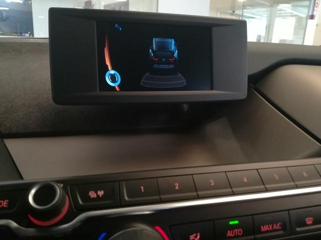 fotoG 11 del BMW i3 S 94ah 135 kW (184 CV) 184cv Eléctrico del 2019 en Asturias