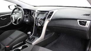 Foto 1 de Hyundai i30 1.4 CRDI 25 Aniversario 66kW (90CV)