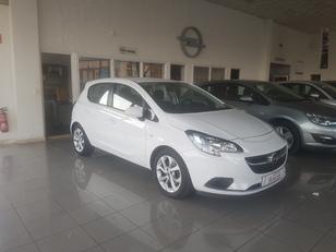 Foto 1 Opel Corsa 1.3 CDTi S&S Excellence 70 kW (95 CV)