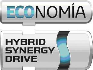 Foto 1 Toyota Auris 140H Hybrid Active 100 kW (136 CV)