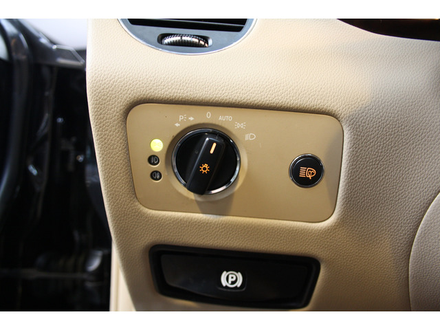 Mercedes-Benz Clase CLS CLS 500 225kW (306CV)