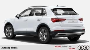 Audi Q3 Foto 2