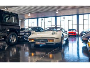 Foto Ferrari 328 GTS 199 kW (270 CV)