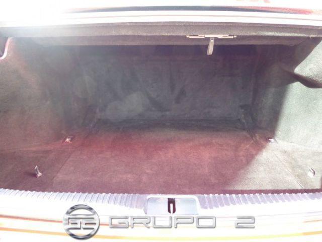 Foto 6 Lexus GS 300h Executive 164 kW (223 CV)