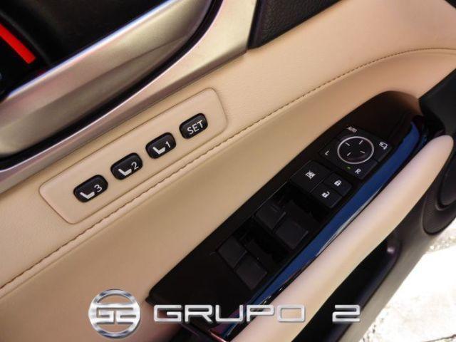 Foto 13 Lexus GS 300h Executive 164 kW (223 CV)