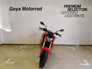 ofertas BMW Motorrad G 310 R segunda mano