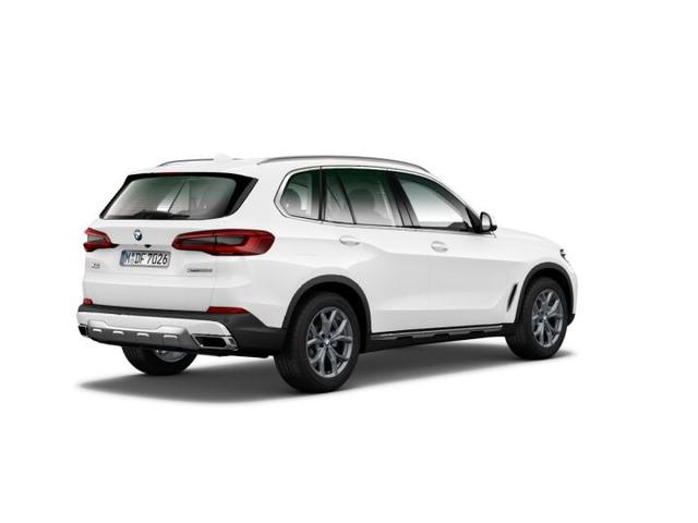fotoG 1 del BMW X5 xDrive30d 195 kW (265 CV) 265cv Diésel del 2019 en Álava