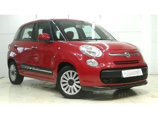Foto 1 Fiat 500L 1.4 Pop Star 70 kW (95 CV)
