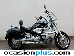 BMW Motorrad R 1200 C Independ