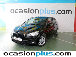BMW Serie 2 Active Tourer 216d