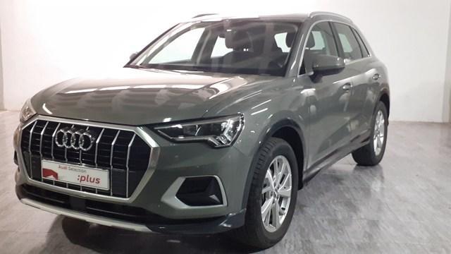 Audi selection Plus