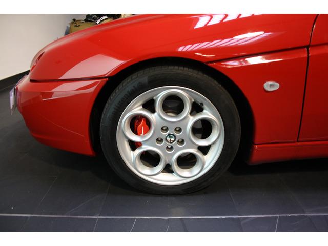 Alfa Romeo Gtv 3.2 V6 24v coupé 176 kW (240 CV)
