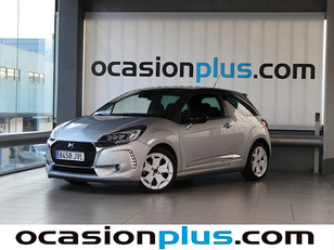 DS DS 3 THP 120kW (165CV) S&S Sport
