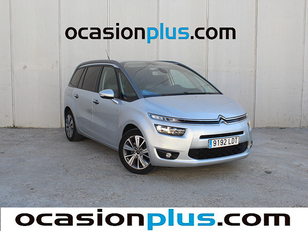 Citroën Grand C4 Picasso BlueHDi 150 Airdream Feel