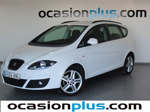 SEAT Altea XL 1.2 TSI Start&Stop Reference 4Kids
