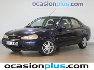 Ford Mondeo 1.8TD AMBIENTE